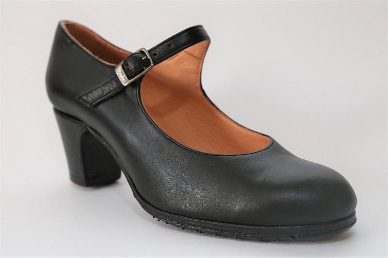 Professsional Dance Shoes Made To Measure Ladies