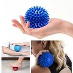massage-ball