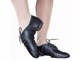 dl308_1410552175 Adult Jazz & Ballet Shoes | Morena Dancewear Adult's Jazz & Ballet Shoes. Made From Soft Leather With Flexible Thin Soles. Excellent Quality At Competitive Prices. Shop Online Or Visit Our Store.