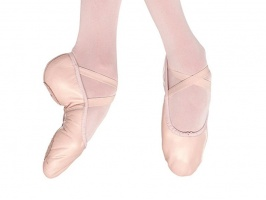 dl309_744697041 Adult Jazz & Ballet Shoes | Morena Dancewear Adult's Jazz & Ballet Shoes. Made From Soft Leather With Flexible Thin Soles. Excellent Quality At Competitive Prices. Shop Online Or Visit Our Store.
