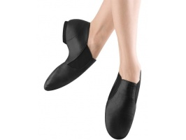 msk_slipon_jazz_shoes_black_leather