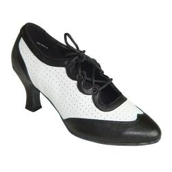 682301_1145629681 Ballroom Ladies Shoes | Morena Dancewear Ladies Ballroom Shoes Perfect For Social And Competition Dancing. Select From Stock At Our Store Or Custom Make Your Own Shoes. Friendly Service.