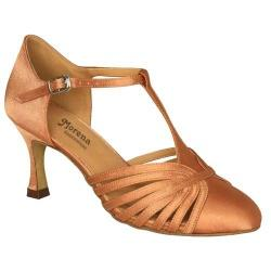 682903_1210146089 Ballroom Ladies Shoes | Morena Dancewear Ladies Ballroom Shoes Perfect For Social And Competition Dancing. Select From Stock At Our Store Or Custom Make Your Own Shoes. Friendly Service.