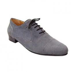 cz114 Men Dance Shoes For Tango Men Tango Shoes direct from Argentina. Select from big selection of leather and colours. Settle for nothing but Genuine Argentine Tango Shoes.