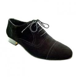 cz117 Men Dance Shoes For Tango Men Tango Shoes direct from Argentina. Select from big selection of leather and colours. Settle for nothing but Genuine Argentine Tango Shoes.
