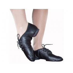 MSK Lace Up Jazz Shoes