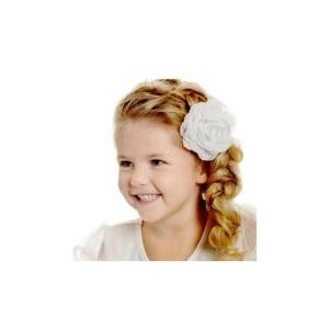 flower-hair-bows-alligator-clips-for-teens-kids-toddlers_1662674199