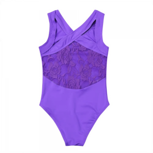 leotard_purple_back_1617222847