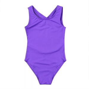 leotard_purple_front