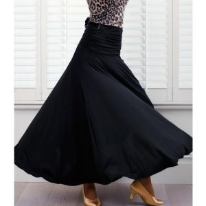 new-ballroom-flamenco-practise-skirt-spin_1762991978