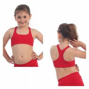 photo_21-08-2014_12_41_20_am_800x800 Kids Sports Top | Morena Dancewear Morena Dancewear is the one stop shop for all your dancing needs. Whether you dance Salsa, Tango, Ballroom, Latin, Ceroc or any other we have the right dance shoes and dancewear for you. Morena Dancewear is not another online business.