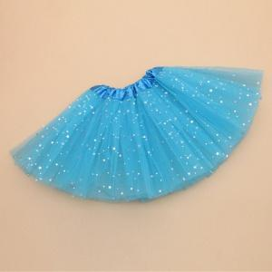 shinny-tutu-kids-ballet-blue