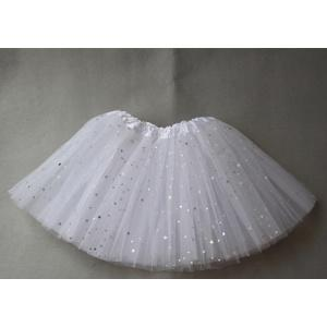 shinny-tutu-kids-ballet-white