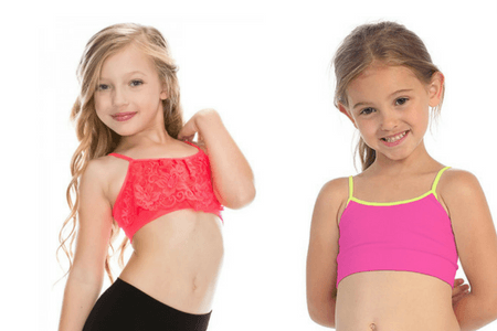 cat_photo_activewear-kids Kids | Morena Dancewear Morena Dancewear is the one stop shop for all your dancing needs. Whether you dance Salsa, Tango, Ballroom, Latin, Ceroc or any other we have the right dance shoes and dancewear for you. Morena Dancewear is not another online business.