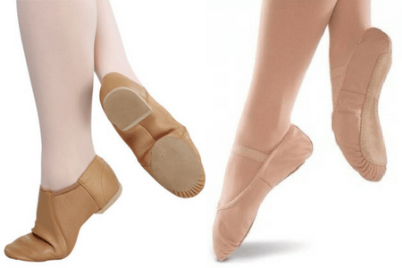 cat_photo_jazz-ballet-adults Her Shoes Morena Dancewear is the one stop shop for all your dancing needs. Whether you dance Salsa, Tango, Ballroom, Latin, Ceroc or any other we have the right dance shoes and dancewear for you. Morena Dancewear is not another online business.