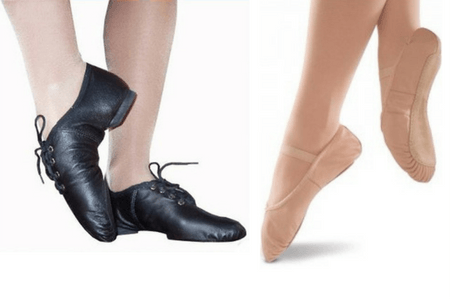 cat_photo_jazz-ballet-kids Kids | Morena Dancewear Morena Dancewear is the one stop shop for all your dancing needs. Whether you dance Salsa, Tango, Ballroom, Latin, Ceroc or any other we have the right dance shoes and dancewear for you. Morena Dancewear is not another online business.