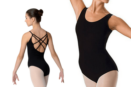 cat_photo_leotards-adults Ladies Dancewear | Morena Dancewear Dance Dresses, Tops, Pants & Skirts Made From Durable & Breathable Materials. Perfect For Salsa, Ballroom, Latin & Tango Dancing. Big Selection.