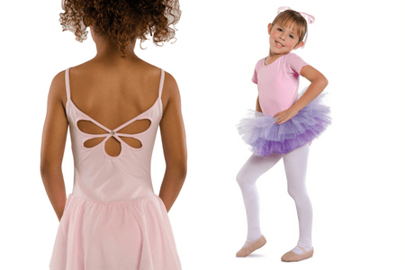 cat_photo_leotards-kids Kids | Morena Dancewear Morena Dancewear is the one stop shop for all your dancing needs. Whether you dance Salsa, Tango, Ballroom, Latin, Ceroc or any other we have the right dance shoes and dancewear for you. Morena Dancewear is not another online business.