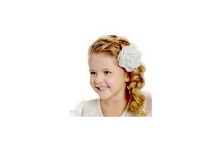 flower-hair-bows-alligator-clips-for-teens-kids-toddlers